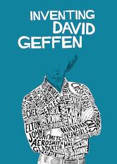 Search netflix American Masters: Inventing David Geffen